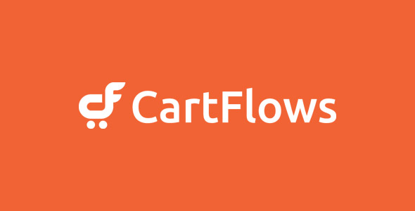 CartFlows Pro 1.6.4 Nulled + CartFlows Free 1.6.7