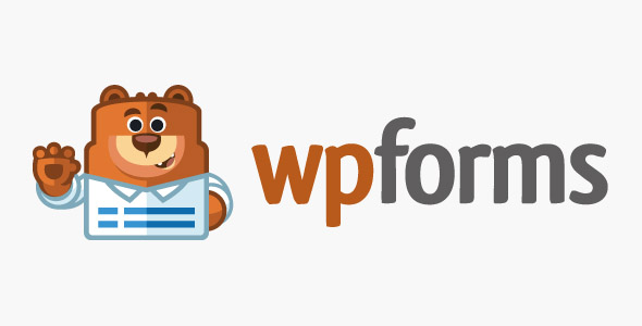 Drag & Drop WordPress Forms Plugin WPForms Pro 1.6.5.1 Nulled