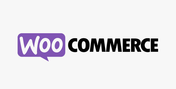 The WooCommerce Store Credit 3.5.0