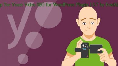 Top Tec Yoast Video SEO for WordPress Plugin 13.7 by FoxiAlgo