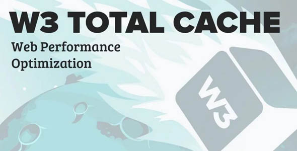 W3 Total Cache Pro 2.1.1 Nulled – The WordPress Cache Plugin