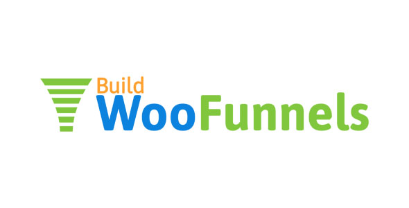 Woofunnels Aero Checkout 2.2.2 Nulled