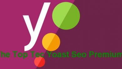 The Top Tec Yoast Seo Premium