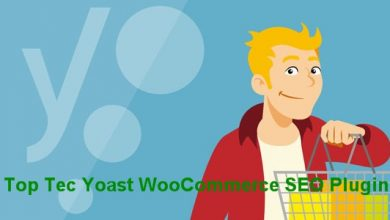 Top Tec Yoast WooCommerce SEO Plugin