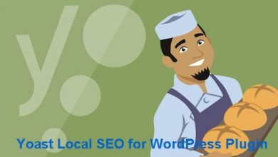 Top Tec Yoast Local SEO for WordPress Plugin