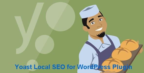 Top Tec Yoast Local SEO for WordPress Plugin